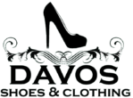 DAVOS-SHOES.GR | SHOES AND CLOTHING